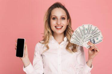 app-para-ganhar-dinheiro
