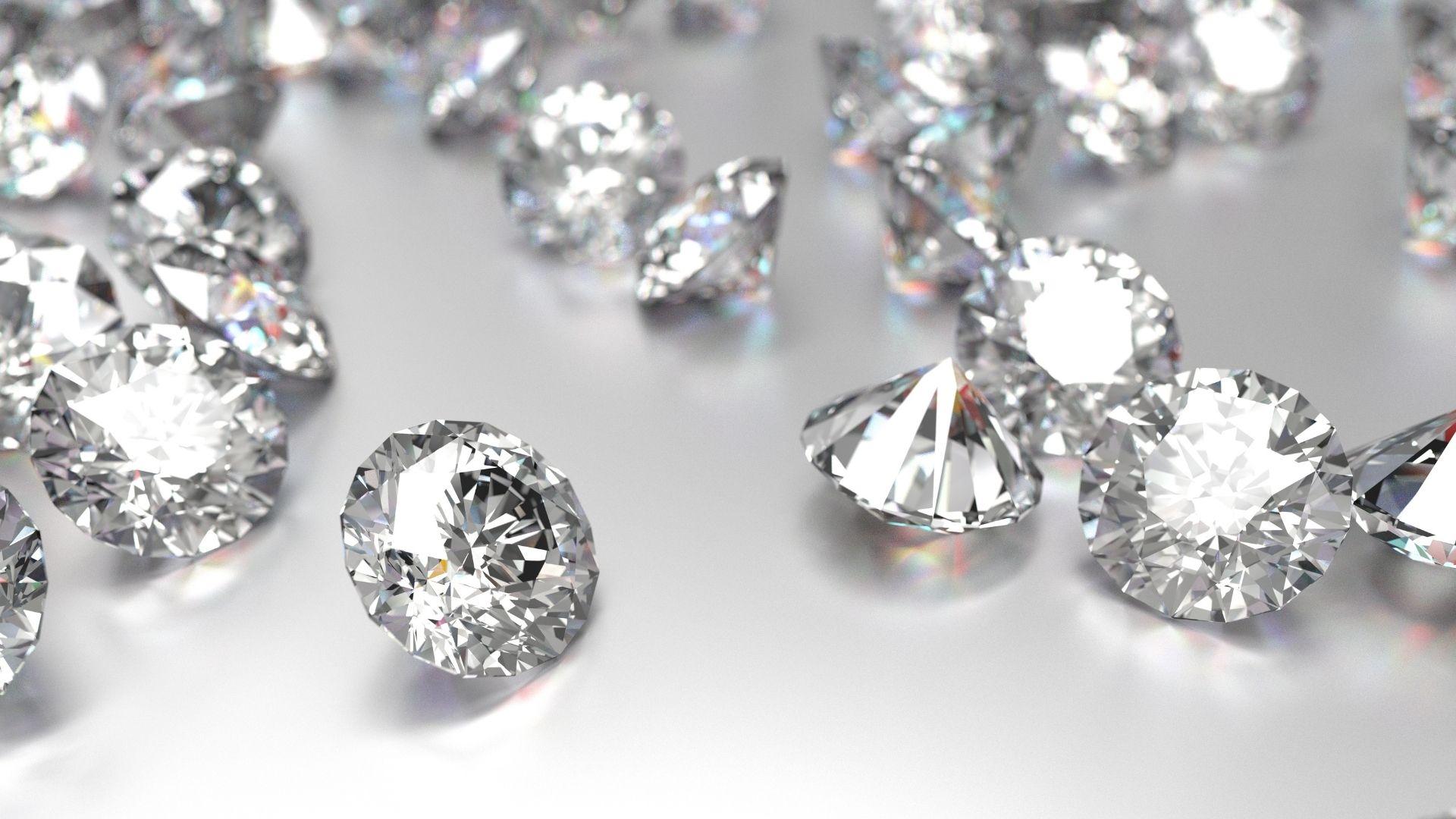 como-ganhar-diamantes-de-graca-free-fire